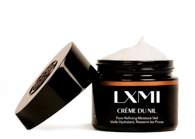 LXMI_Creme-compressor_1_1024x1024